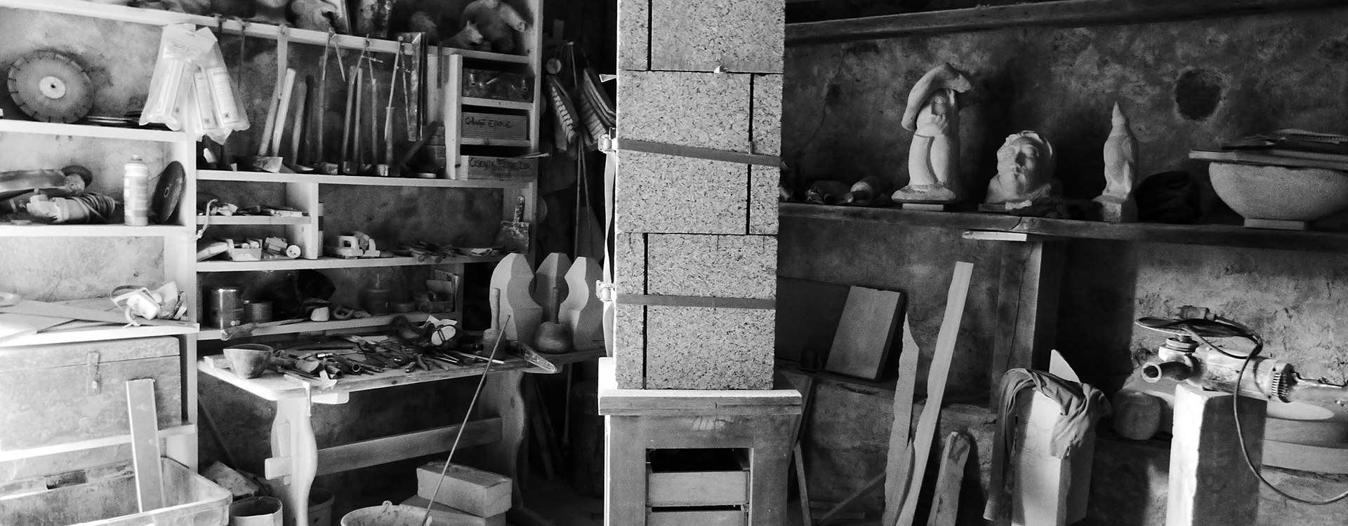 atelier pierre robineau. Black Bedroom Furniture Sets. Home Design Ideas